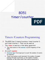 timers,serial,inter.ppt