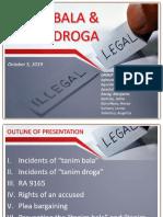TANIM-BALA-AND-TANIM-DROGA_GRP-3-HR_CONSOLIDATED.pdf