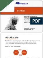 stresul.pptx