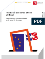 The-local-economic-effects-of-Brexit