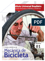 337428367-148550488-Mecanica-de-Bicicleta-Aula-1-pdf.pdf