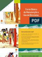 E-BOOK-Curso-Básico-de-Manutenção-e-Uso-de-Bicicletas-2019(1)