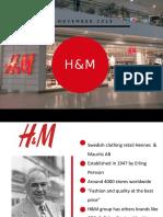H&M final.pptx