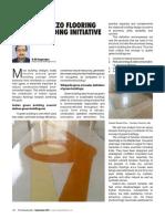epoxy_terrazzo_flooring.pdf