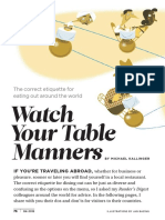 EatingOut_TableManners
