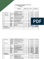 PROPOSAL ANIMASI - BANPRES.pdf