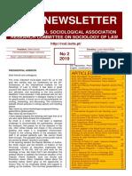 Bazán. RSCL. Lawyers. Coloniality of power.pdf
