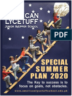 Summer Plan (P.G-VI).pdf