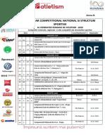 Calendar-AJA-structuri-sportive-AJA-2020-1
