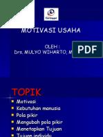 1-Motivasi-dan-Usaha
