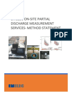 4-PD test services