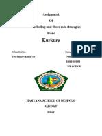 Assignment KURKURE-PDF.pdf