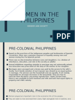 Women-in-the-Philippines