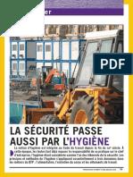 70_dossier_39_La+securite_passe_aussi_par_l_'hygiene