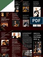 BRESCIA CHITARRA 2019 - PAGINA 2.pdf