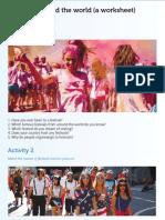 Festivals.pdf