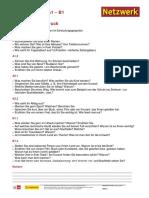 netzwerk_a1-b1_einstufungstest-3.pdf