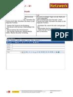 netzwerk_a1-b1_einstufungstest-4.pdf