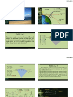 surv 3.pdf