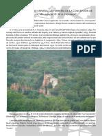 Dialnet-PrimerAltohornoEspanol-4507947.pdf