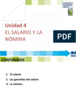 346543169 Fol 4 El Salario y La Nomina Pptx
