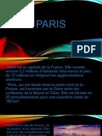 Paris-prezentare