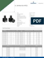 Catalog 0821302501(1).pdf