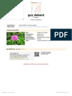 CaraJP-LOiseauElLEnfant-Debard(Orchestre).pdf