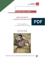 SERGEI_DIAGHILEV_LA_RENOVACION_DEL_BALLE.pdf