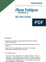 fatigue_unit_5_rainflow_time_domain_revc (1)