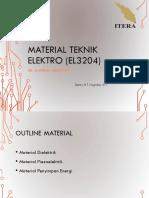 08 Bahan Dielektrik Material TE E-Learning.pdf