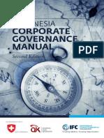 Indonesia_CG+Manual_2nd_Edition-1-10