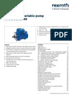 re92004_2020-03-30.pdf