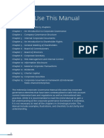 Indonesia_CG+Manual_2nd_Edition-11-20