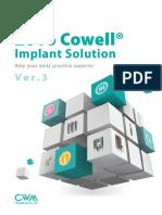 2016 Cowellmedi Catalog_ENG v3.pdf