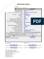 Ched E-Forms a B-c and e7
