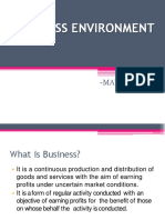 Business Environment ppt 2020.pdf