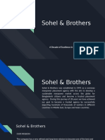 sohel-brothers