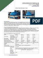 b-series-vertical-shaft-impact-crusher.pdf