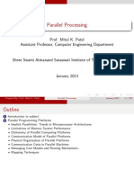 Parallel-Processing-Chapter-2.pdf