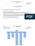 MGR_WBS – COOKING A WAFFLE.pdf