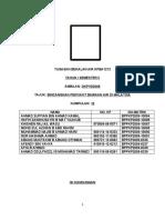LAPORAN KPBA DKP15_10