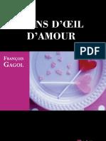 L5-rrose.pdf
