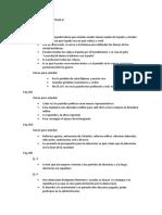 España en el 98 DEBERES TEMA 8.docx
