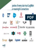 List of Customers (1)