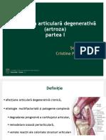 curs 5 C_Pomirleanu.pdf