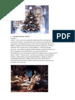 A Verdade Sobre Natal e Os Simbolismos 01