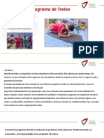 20200325 FAP_Programa-de-Treino-Covid-19-
