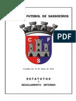 20160406 CFS Estatutos e RI