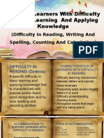 TYPES-OF-LEARNERS-WITH-DIFFICULTY-IN-BASIC-LEARNING (2).pptx